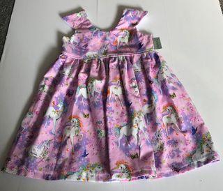 Summer Dress Style 1